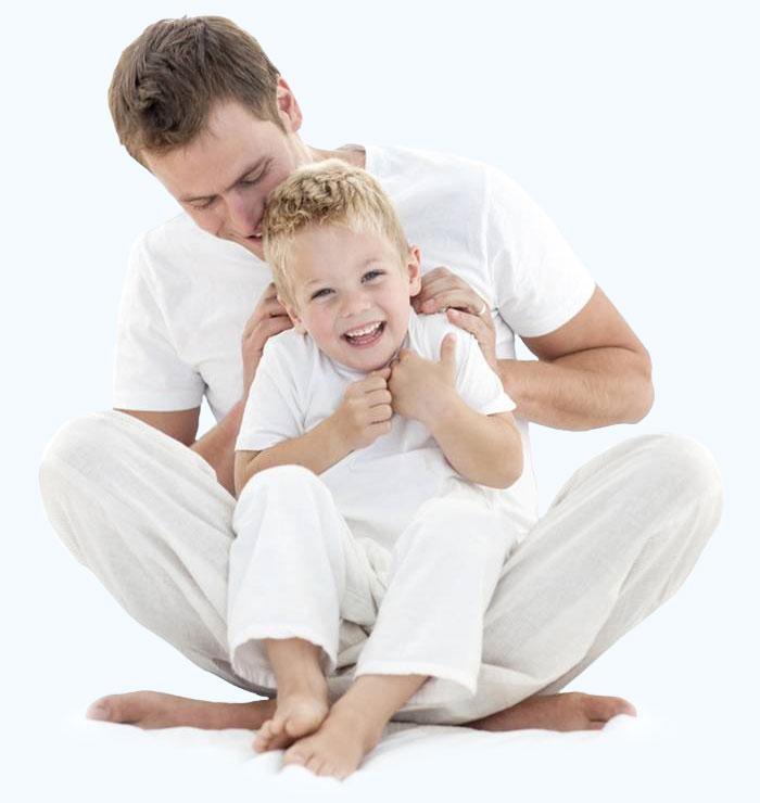 Kalzium: Wichtig für den Körper in jedem Alter