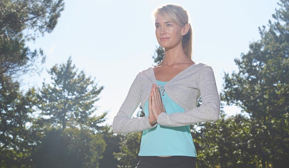 Gerolsteiner Heilwasser für Ihre Gesundheit und Ihr Wohlbefinden