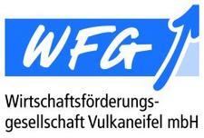 """Unternehmerfrühstück """"Early Birds"""" am 27. Februar 2015 zu Gast bei der Gerolsteiner Brunnen GmbH & Co. KG"""