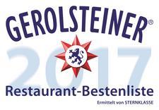 Die Bilanz der großen Restaurant-Guides: Das sind Deutschlands kulinarische Top-Adressen